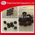valve stem components/oil seal factory (ISO)