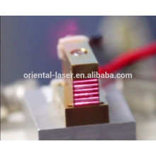 2015 diode laser hair removal machine chello genius