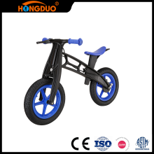 Different kinds of 2 in 1 kids wooden mini balance bike