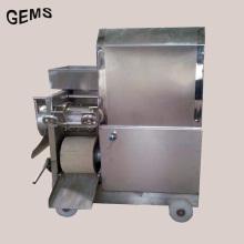 Fish Skinning Machine Fish Meat Processing Machine