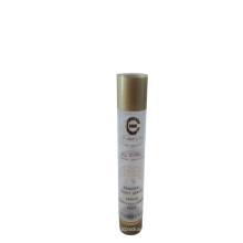 tubes d'emballage de crème pour les mains, tube d'emballage pour extensions de cheveux, petits tubes souples pour cosmétiques en plastique