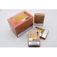 Cigarettes électroniques Iget Series Vapes
