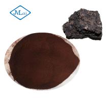 Natural Himalaya Shilajit Extract Powder Fulvic Acid