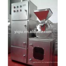Trituradora / trituradora de pimienta modelo B