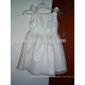 Custom Wholesale Flower Girl Dress AN1242