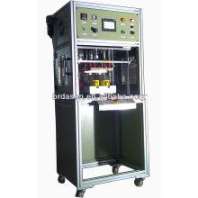 Hot Press Welding Machine