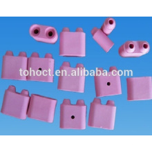 ceramic Beads for Heating Pad