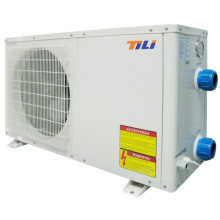 S/S Series--SPA Swimming Pool Heat Pump