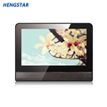 "7 ""touchscreen 4G internet-tablets"