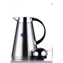 Vaso de vacío con aislamiento térmico Svp-1500r
