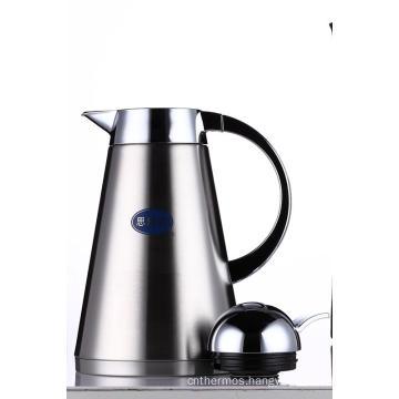 Thermal Insulated Vacuum Coffee Pot Svp-1500r Vacuum Pot