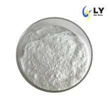 Factory Provide Best Sophora Flavescens Ait Matrine Extract 519-02-8