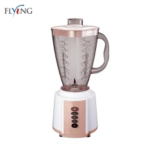 Bestseller Smoothie Blender 2020
