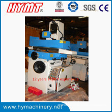 SGA3060AHR hydraulische Typ Präzision Oberflächenschleifmaschine