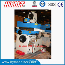 SGA3060AHR hydraulic type precision surface grinding machine