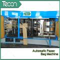Machine de collage professionnelle Atuomatic