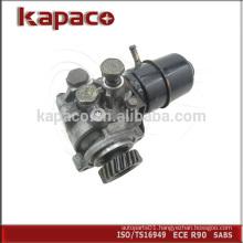 Sales power steering pump MR223480 for MITSUBISHI PAJERO 4M41