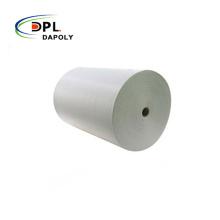 Hot Selling cheap Tubular PP Polypropylene roll for bags