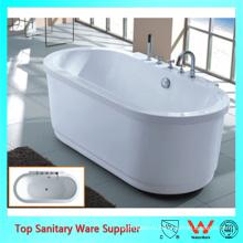 Современная ванна с дешевыми ценами