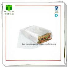 Plain/Printed Food Grade Paper Bags