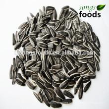 Lista de proveedores de semillas de girasol