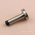 Supply all kinds of steel door stopper,glass shower door stopper