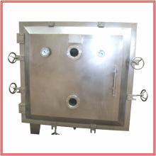 Machine de séchage sous vide (FZG-15) pour l'extrait de médecine de fines herbes