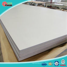 304/304L 2b Professional Supplier Stainless Steel Sheet