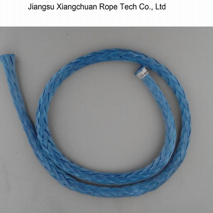 10mm UHMWPE ROPE