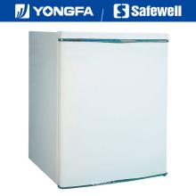 580bbx Refrigerator Safe for Home