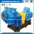 6/4 EE-AHE Wear-resisting Chemical High Seal Slurry Pump