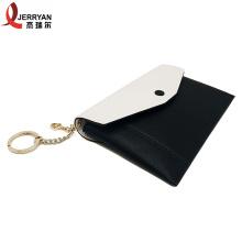 Comentários para Ladies Money Purse Wallet Clutch Handbags