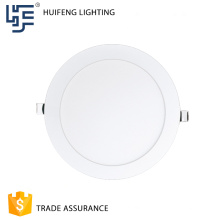 Compact low price China Made led panel light factory