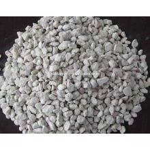 zéolite poudre / zéolite clinoptilolite / zéolite naturelle