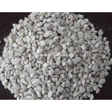 zeolite powder/zeolite clinoptilolite/natural zeolite price