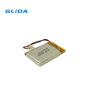 36v 20000mah batterie au lithium de cellules d