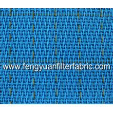 Anti Static Filter Cloth/Conveyor/Spiral Belt
