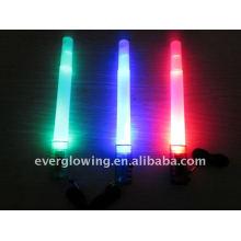 Bâton lumineux LED avec batterie