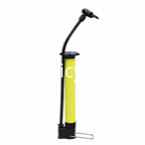 bicycle pump (17)