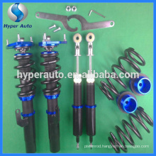 High Quality Car Adjustment Coilover suspension