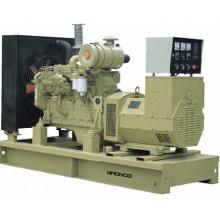 Дизельный генератор (BN40GFDC)