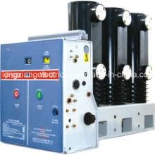 Vs1 / R-12 Indoor Hv Vakuum-Leistungsschalter