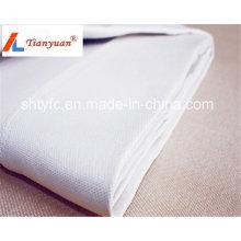 Hot Selling Fiberglass Filter Fabric Tyc-201