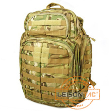 Military Backpack Tactical Bag with ISO standard JYB-101
