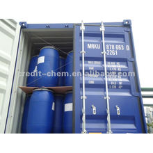 sles manufacturer of china