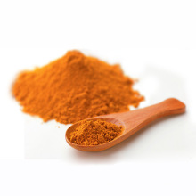 high quality organic dehydrated 100% Natural tomato powder