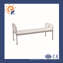 Hot Sale Cheap Patient Bed Frame