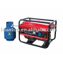 LPT Serie Generator-50Hz