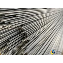 Titanium Straght wire AWS 5.16 ErTi-2