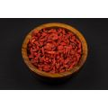 Fresh Goji Berries/Natural authentic wolfberry